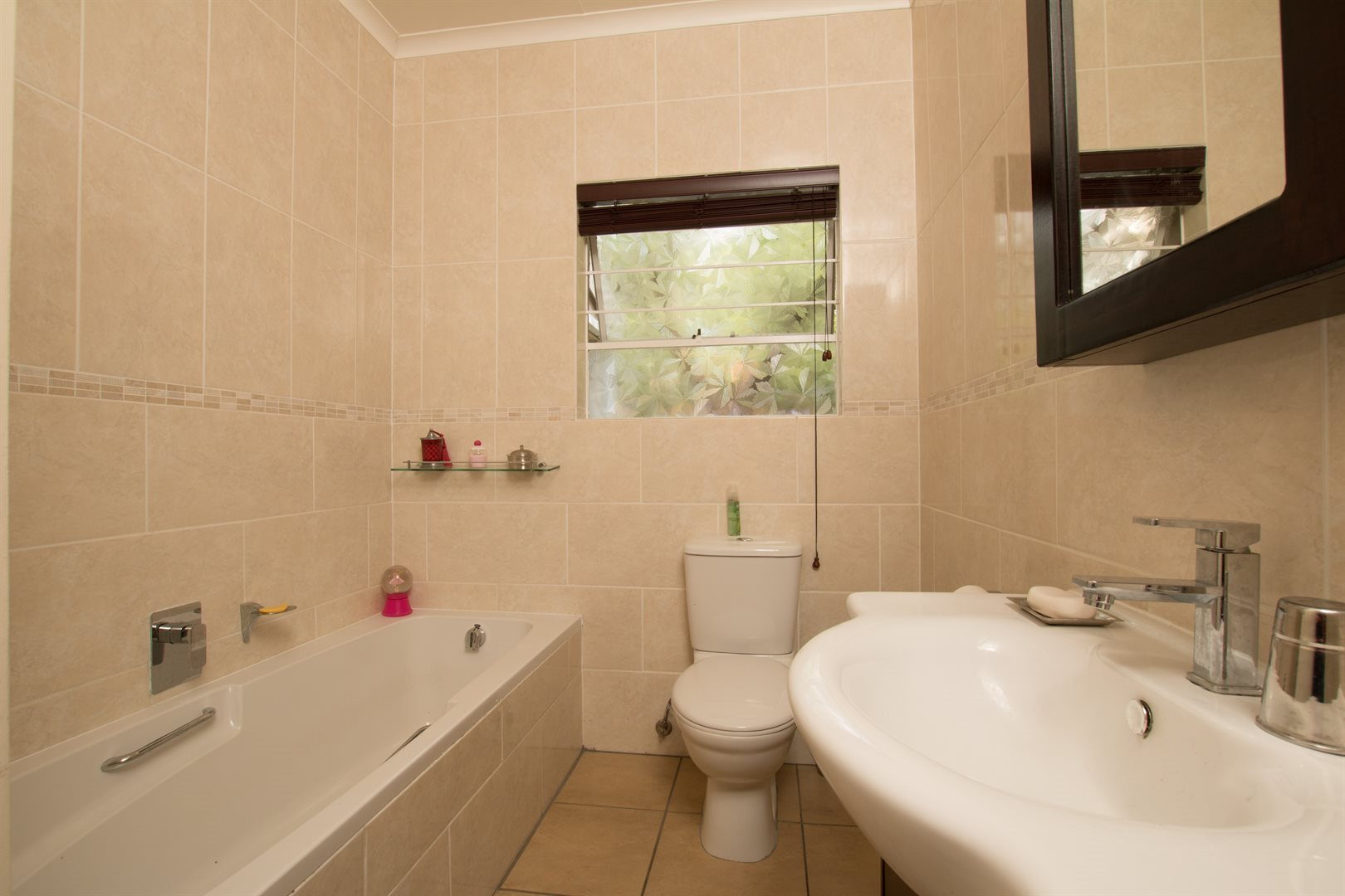 Lonehill property for sale. Ref No: 13566031. Picture no 12
