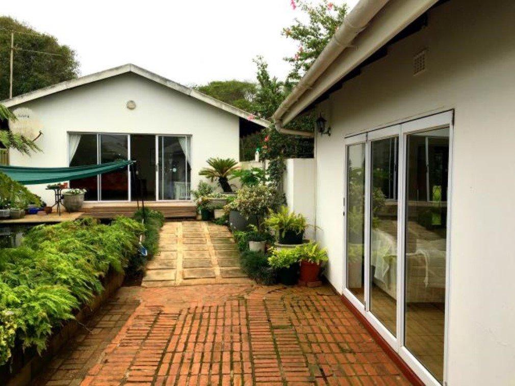 Umkomaas, Widenham Property  | Houses For Sale Widenham, Widenham, House 4 bedrooms property for sale Price:1,299,000