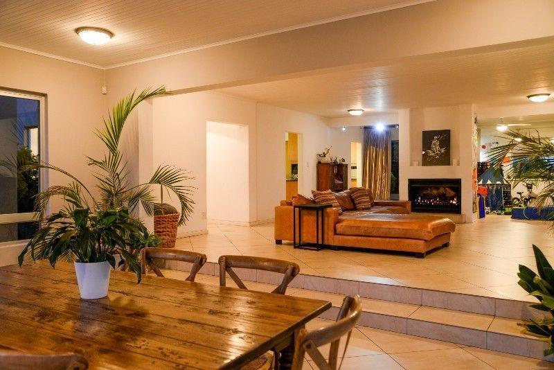 Johannesburg, Northcliff Property  | Houses To Rent Northcliff, Northcliff, House 4 bedrooms property to rent Price:, 23,00*