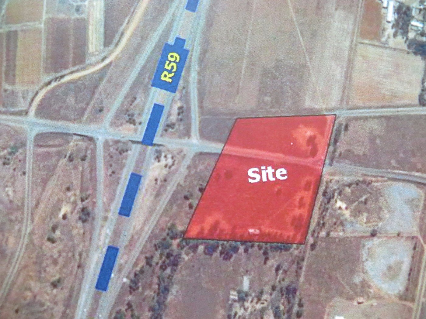 Property Randvaal : Houses For Sale Randvaal (All), Witkop, Farms  property for sale Price:9,650,000