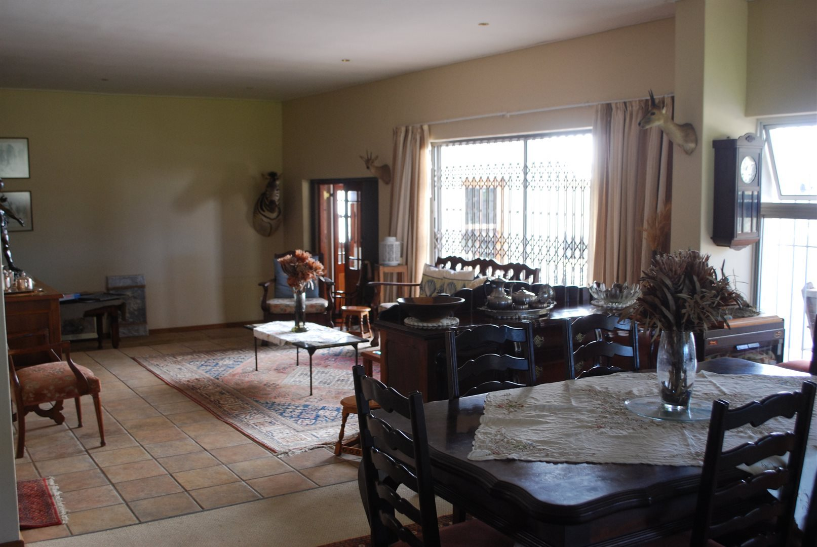 Tulbagh property for sale. Ref No: 13483757. Picture no 14
