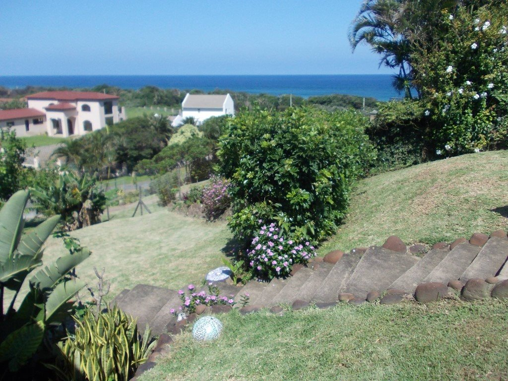 Elysium property for sale. Ref No: 12774705. Picture no 6