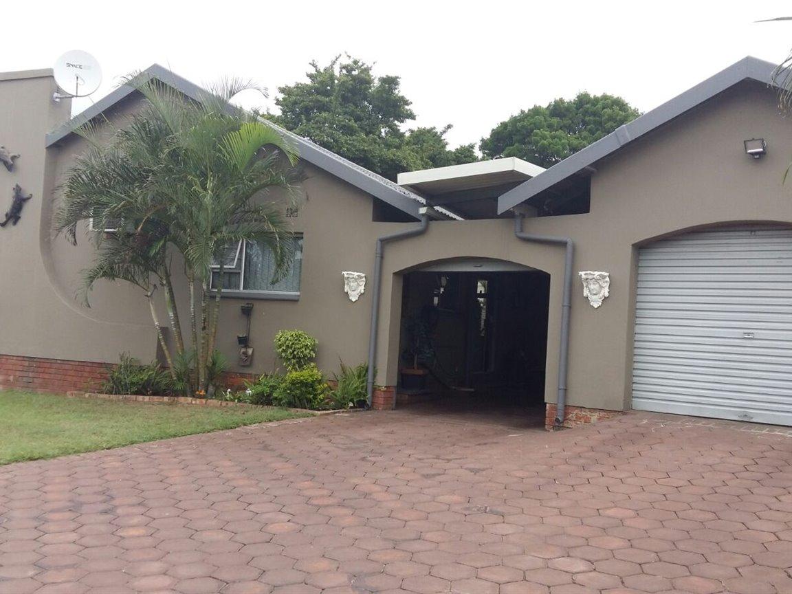 Arboretum property for sale. Ref No: 13312885. Picture no 9