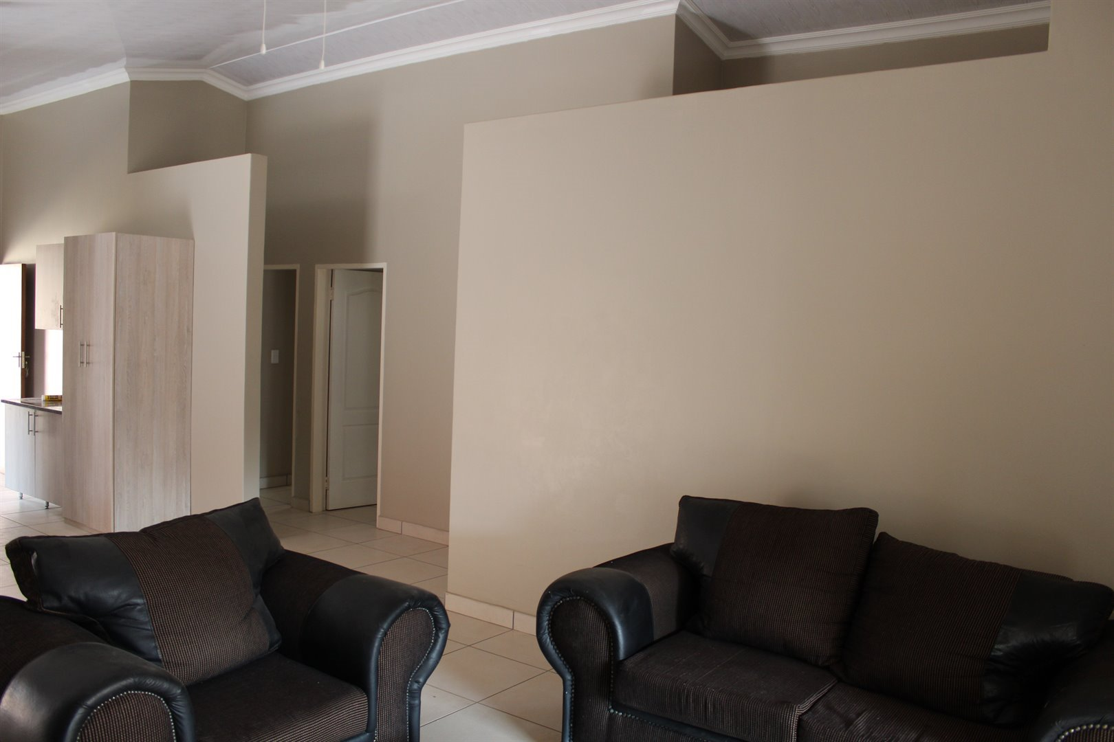Potchefstroom Central property for sale. Ref No: 13458397. Picture no 2