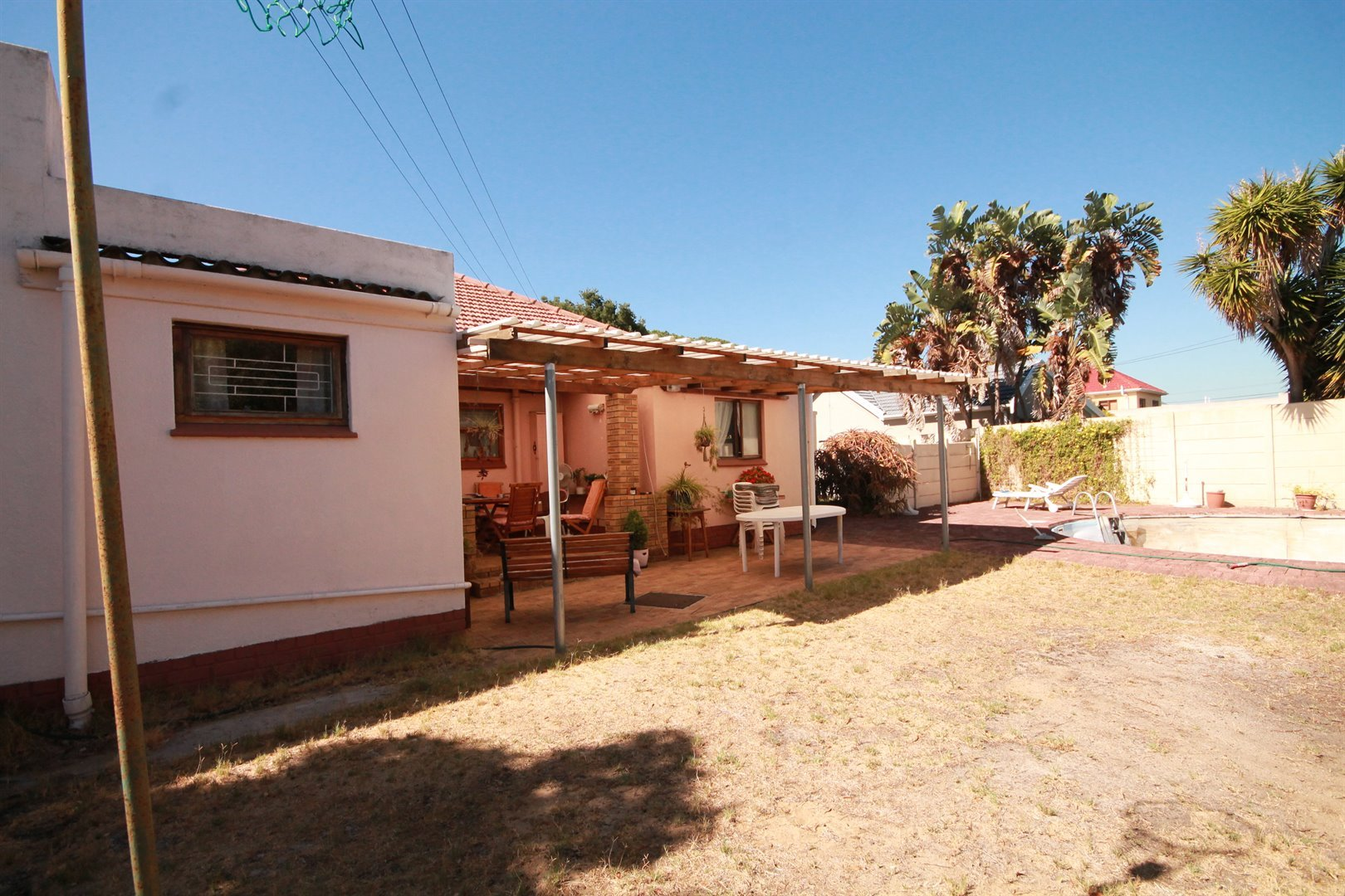 Pinelands property for sale. Ref No: 13463493. Picture no 23