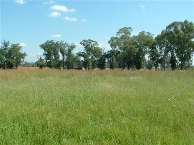 Meyerton, Riversdale Property  | Houses For Sale Riversdale, Riversdale, Vacant Land  property for sale Price:2,250,000