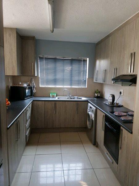 Centurion, Heuwelsig Estate Property  | Houses For Sale Heuwelsig Estate, Heuwelsig Estate, Apartment 3 bedrooms property for sale Price:1,150,000