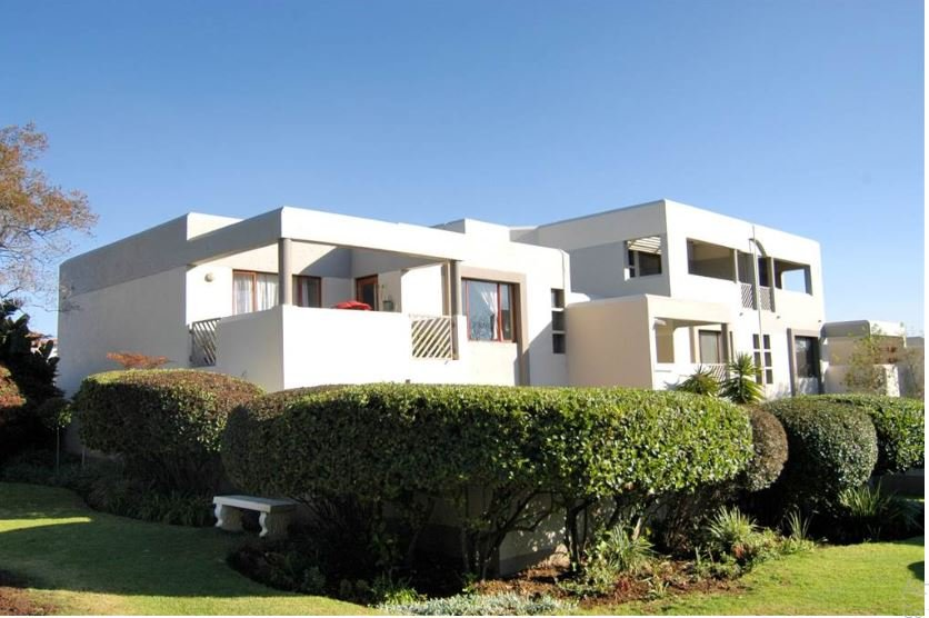 Property and Houses to rent in Dowerglen, Townhouse, 3 Bedrooms - ZAR , 12,00*,M