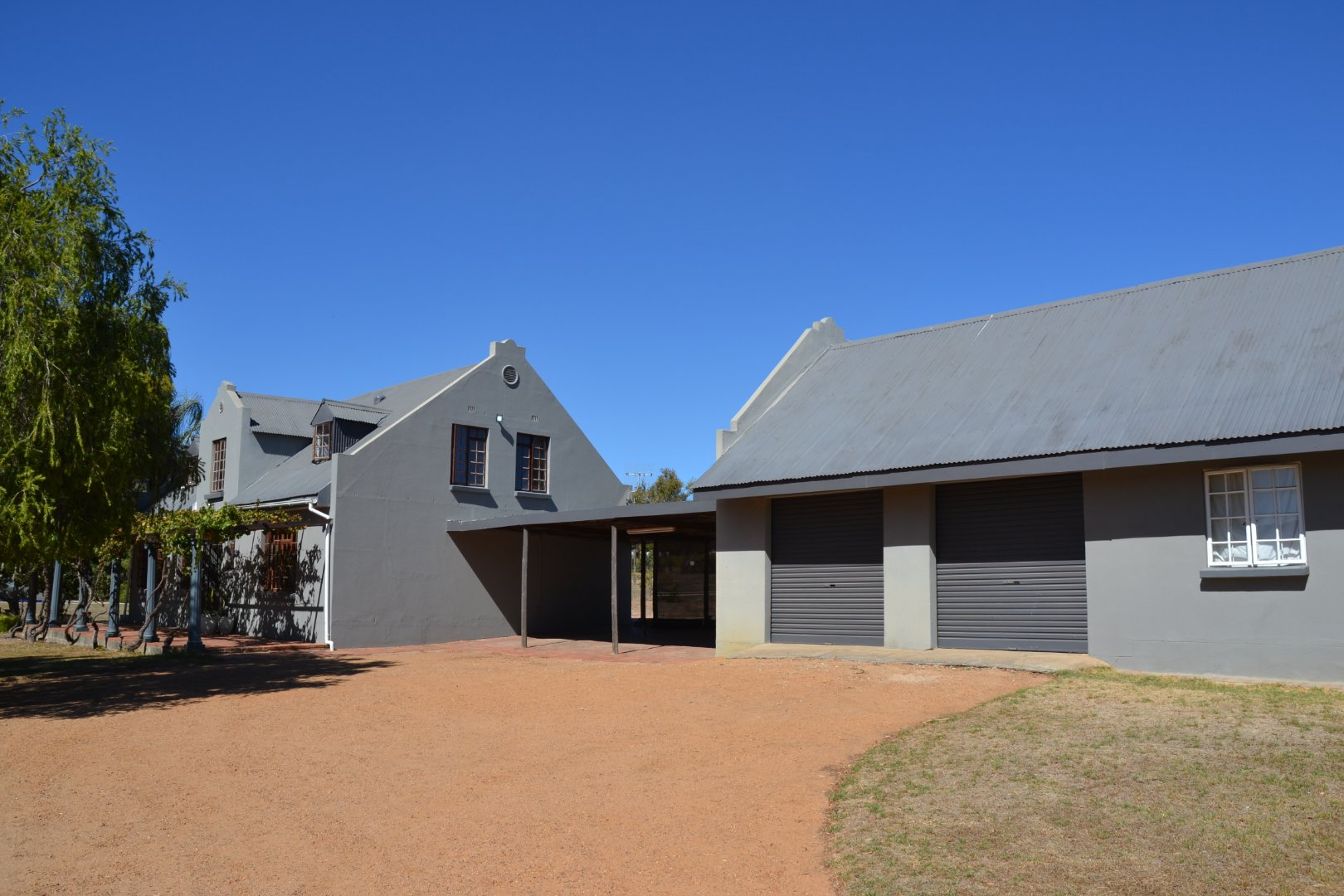 Property and Houses for sale in Wellington North, House, 6 Bedrooms - ZAR 3,850,000