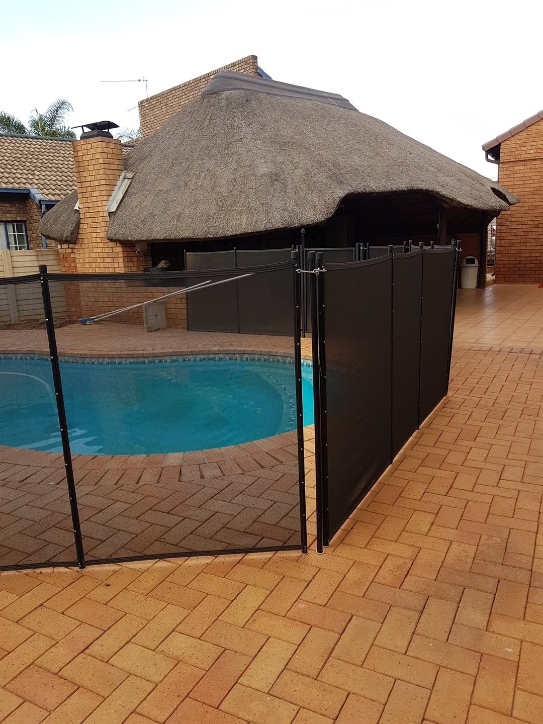 Highveld property for sale. Ref No: 13537829. Picture no 8