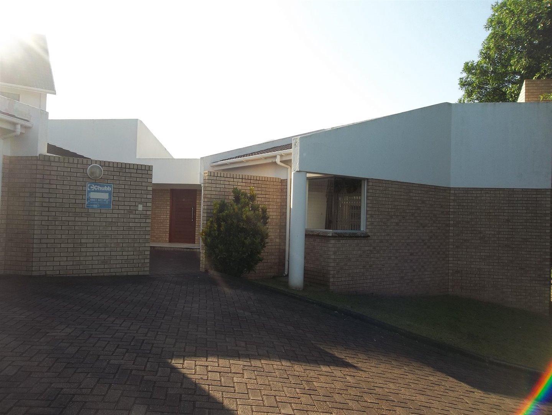 Widenham property for sale. Ref No: 13473788. Picture no 27