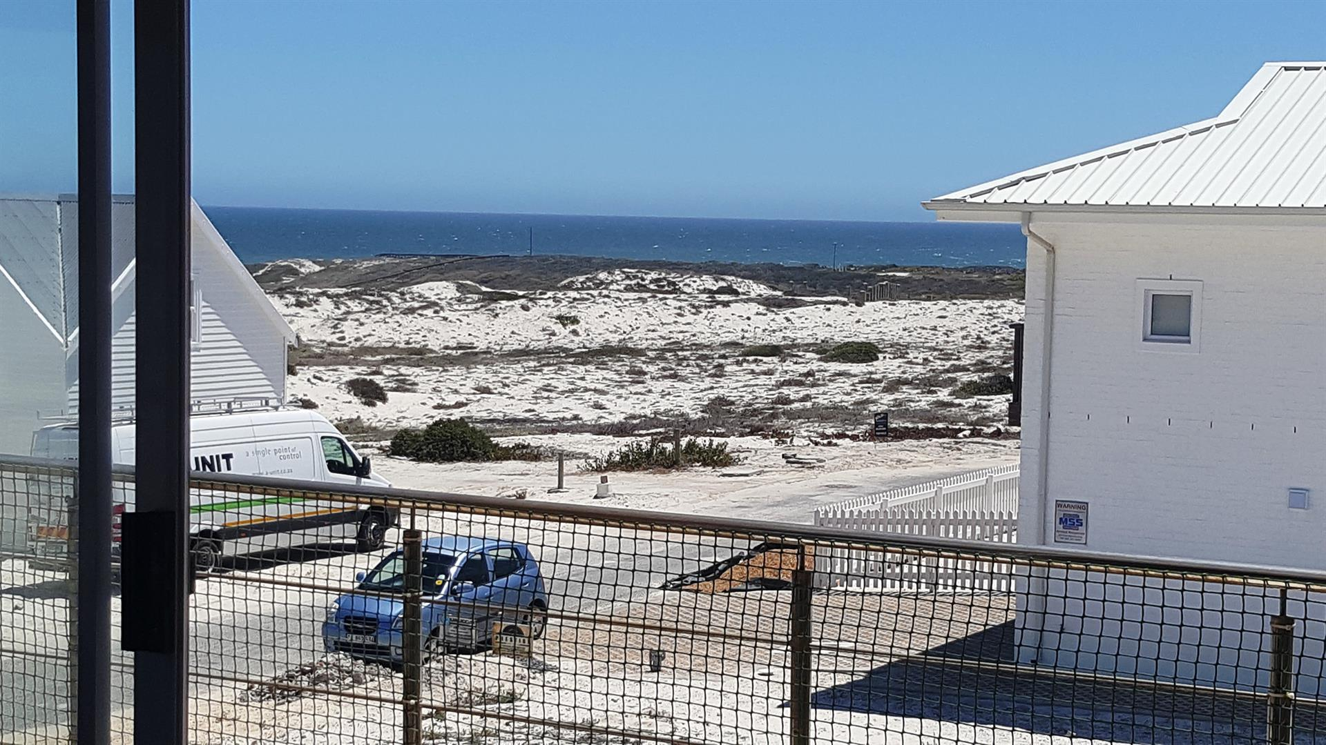 Yzerfontein property for sale. Ref No: 13442497. Picture no 35