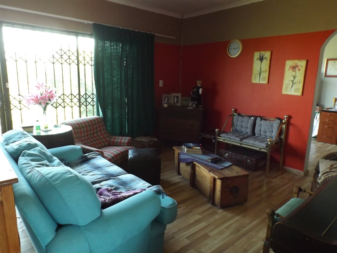Gonubie property for sale. Ref No: 13380433. Picture no 3