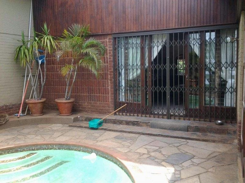 Umtentweni property for sale. Ref No: 12771639. Picture no 4