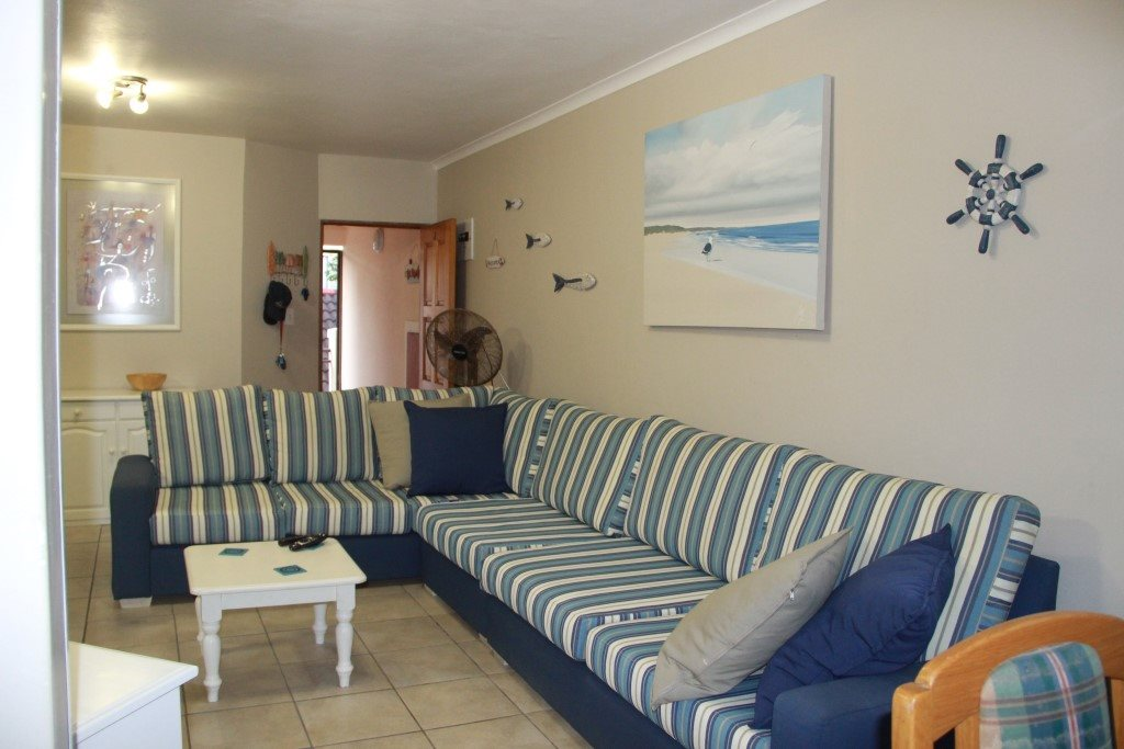 Shelly Beach property for sale. Ref No: 13362092. Picture no 1