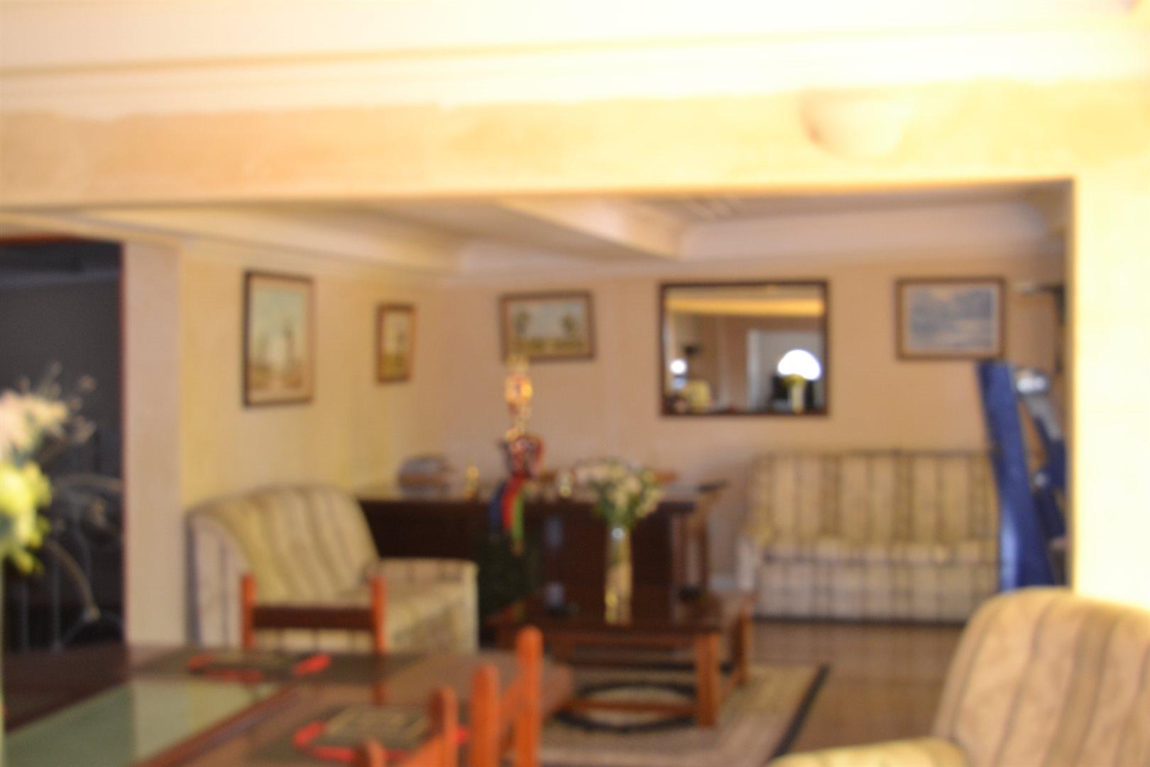 Port Elizabeth, St Georges Strand Property    Houses For Sale St Georges Strand, St Georges Strand, House 4 bedrooms property for sale Price:1,500,000