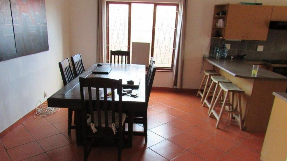 Property and Houses for sale in Churchill Estate, House, 3 Bedrooms - ZAR 1,750,000