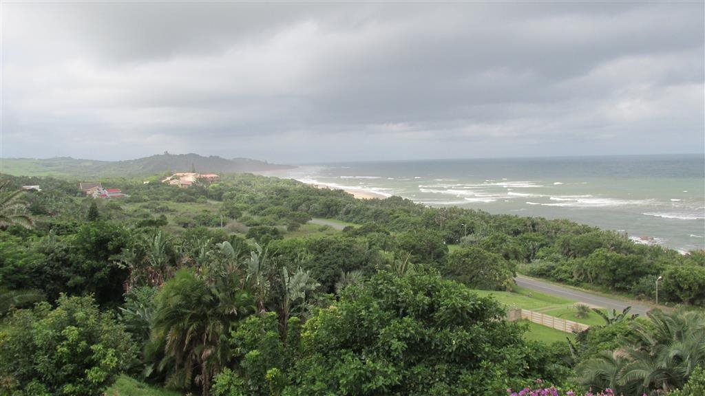 Palm Beach property for sale. Ref No: 13384201. Picture no 17