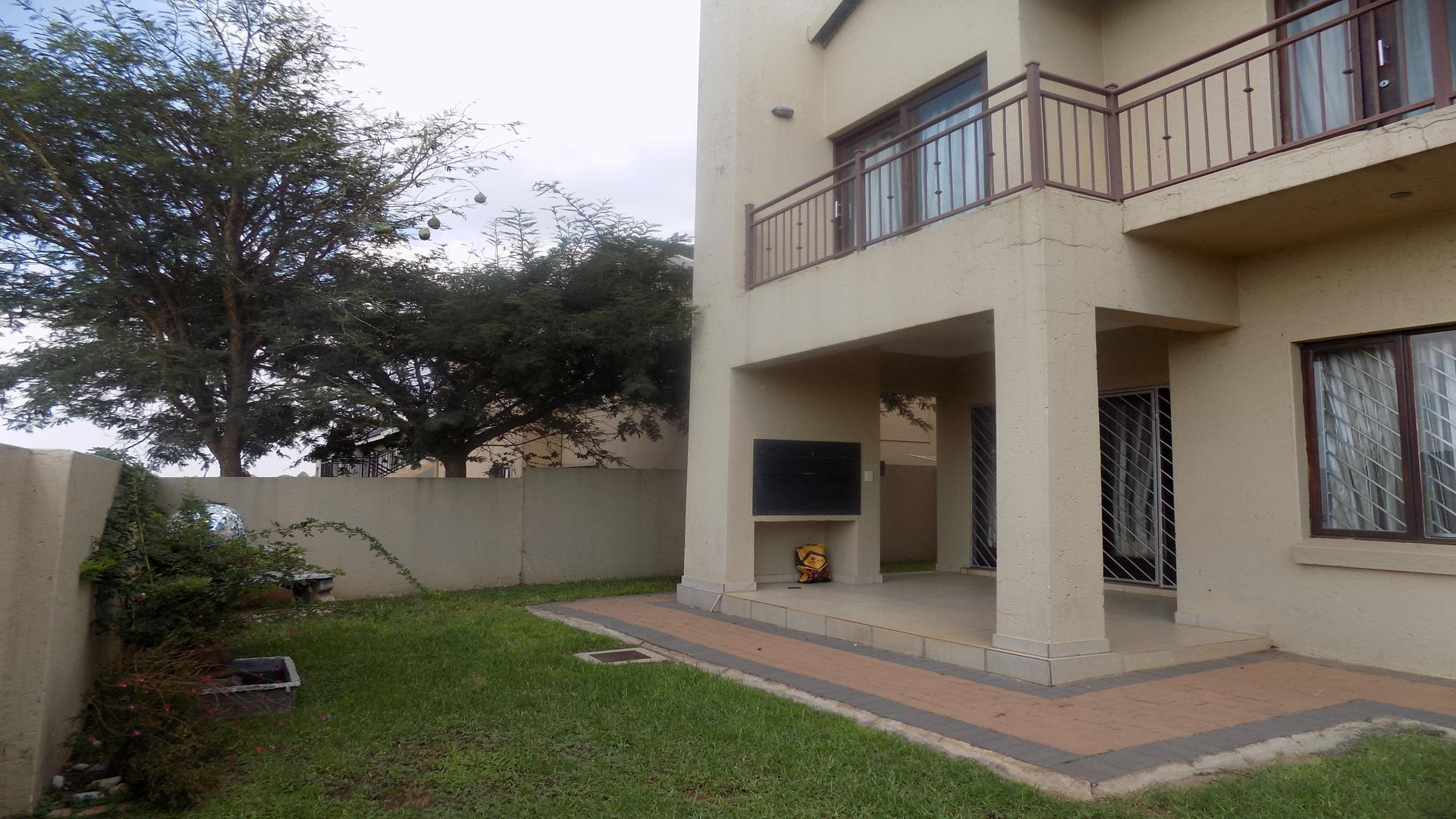 Eldo View property for sale. Ref No: 13443708. Picture no 17