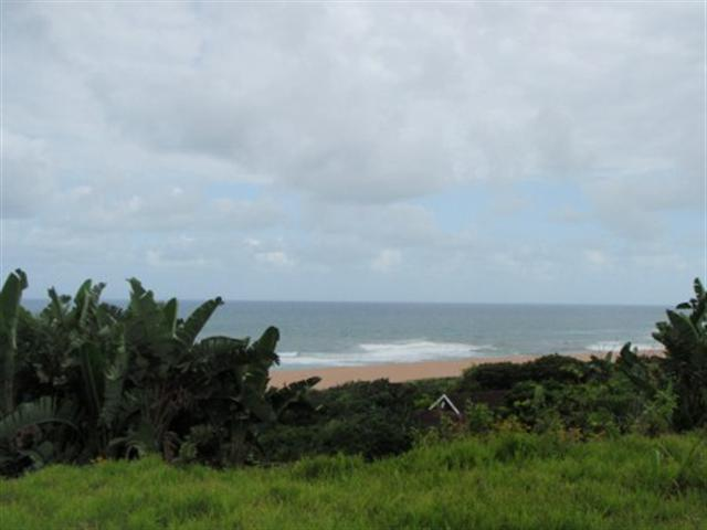 Bazley Beach property for sale. Ref No: 12730867. Picture no 3