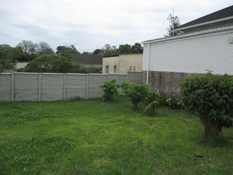 Cambridge property for sale. Ref No: 13565708. Picture no 21