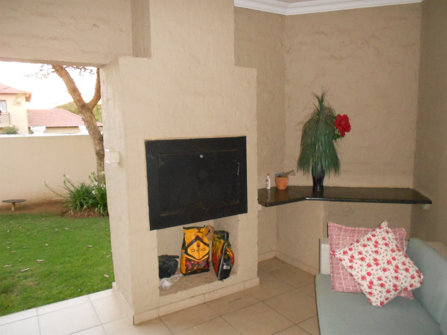 Valley View Estate property for sale. Ref No: 13543332. Picture no 20