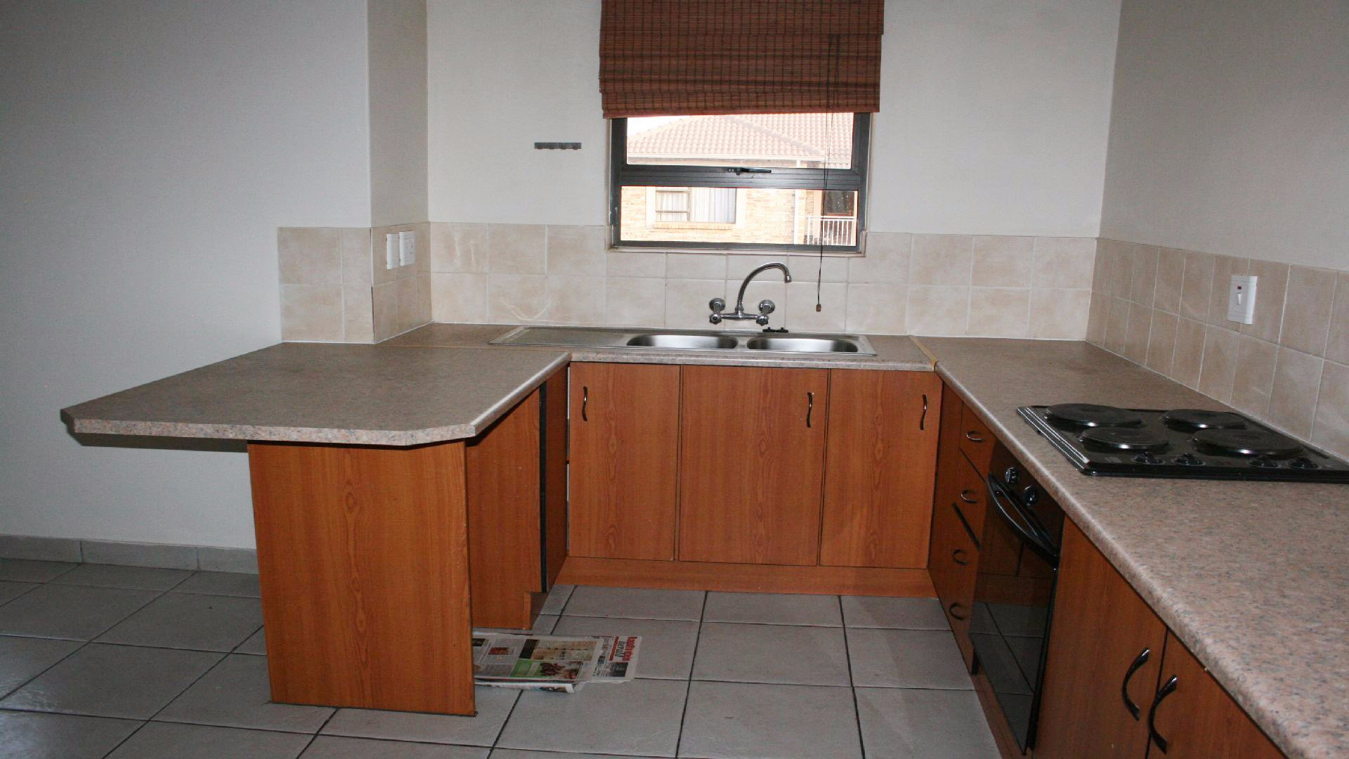 Randpoort property for sale. Ref No: 13537837. Picture no 3