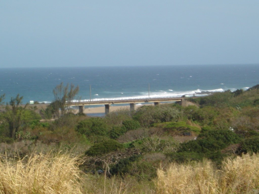 Sea Park property for sale. Ref No: 13320565. Picture no 6