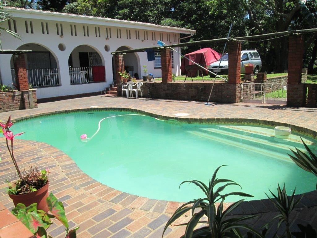 Pumula property for sale. Ref No: 12773840. Picture no 6