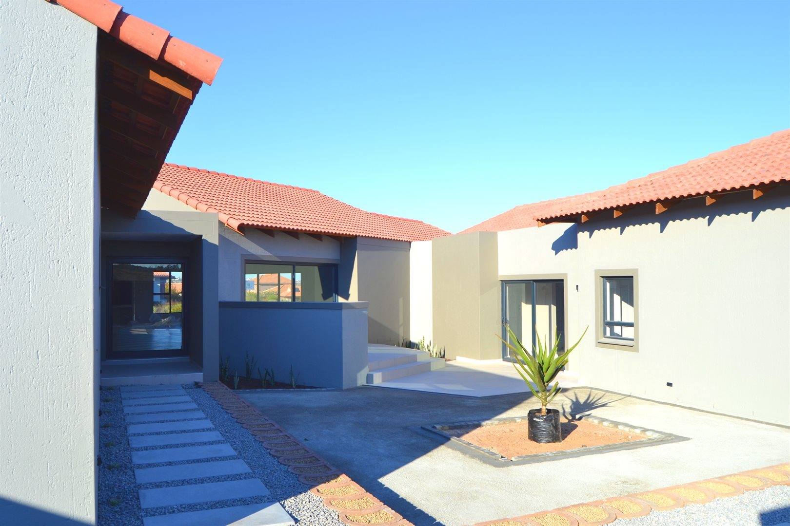 Property and Houses for sale in Langebaan Country Estate, House, 3 Bedrooms - ZAR 999,999,999