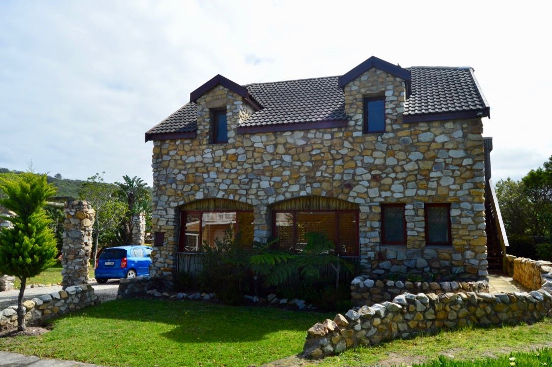 Plettenberg Bay property for sale. Ref No: 13536460. Picture no 1