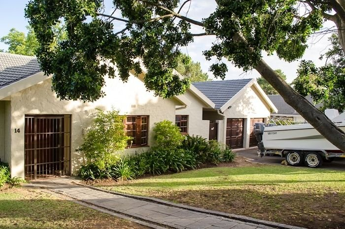 Somerset West, Somerset West Property  | Houses To Rent Somerset West, Somerset West, House 4 bedrooms property to rent Price:, 14,00*