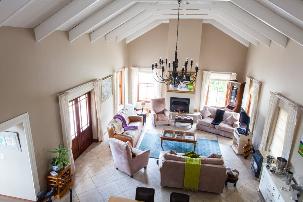 Franschhoek property for sale. Ref No: 12729989. Picture no 6