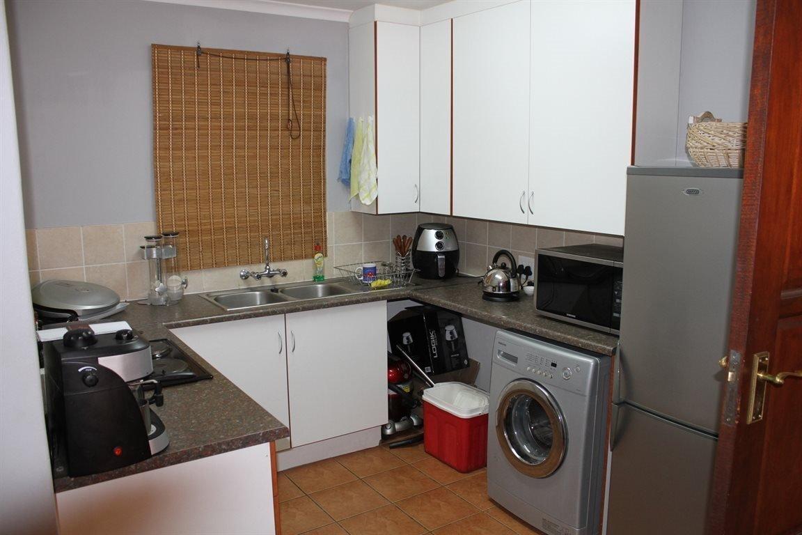 Amandasig property for sale. Ref No: 13588263. Picture no 4