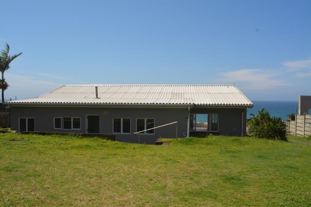 Oslo Beach property for sale. Ref No: 13555174. Picture no 4