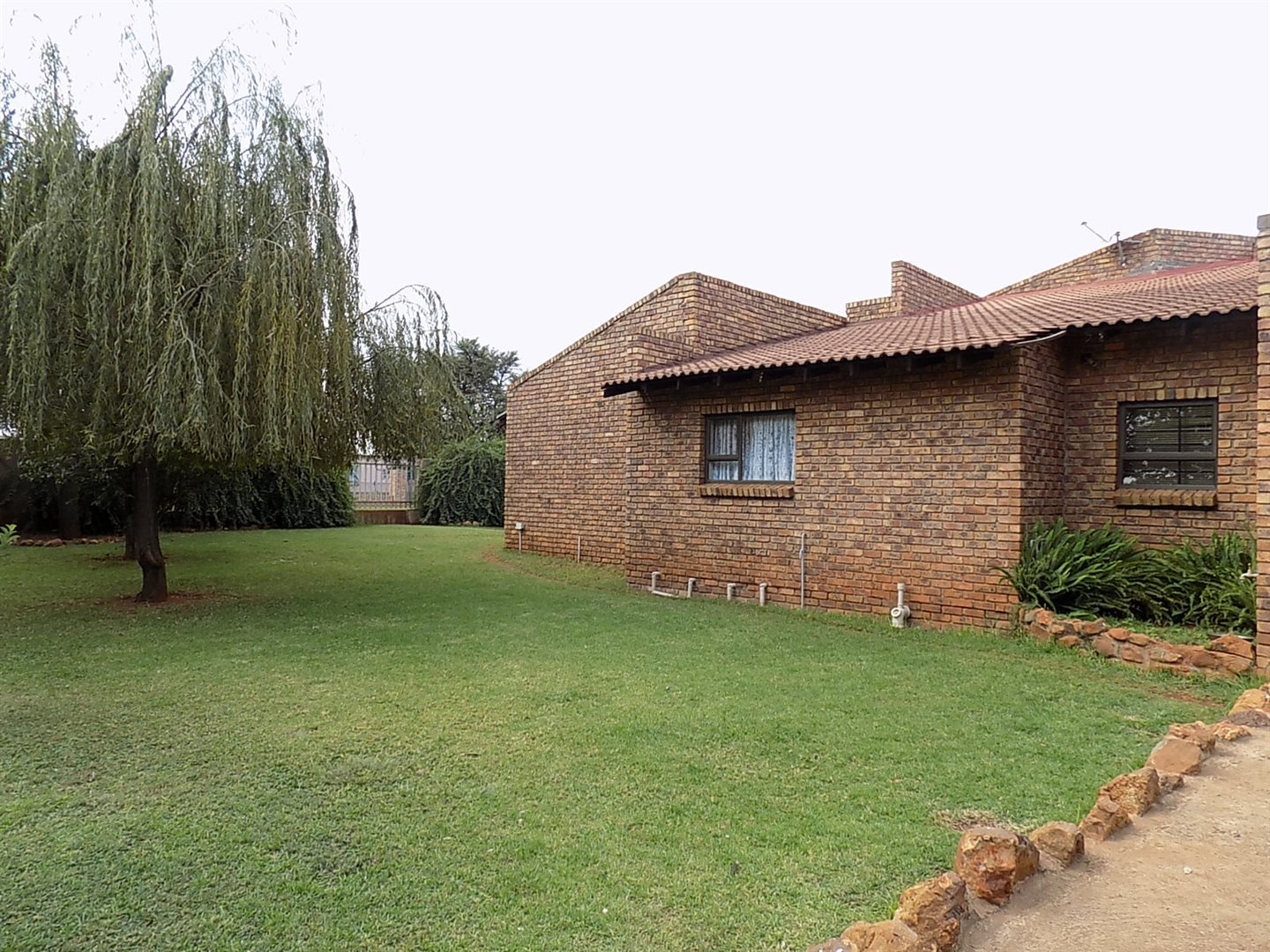 Withok Estate property for sale. Ref No: 13711217. Picture no 2