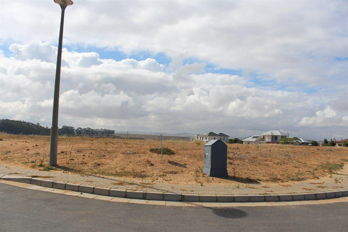 Property and Houses for sale in Tafelzicht, Vacant Land - ZAR 684,000