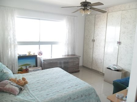 Amanzimtoti property for sale. Ref No: 13398812. Picture no 3