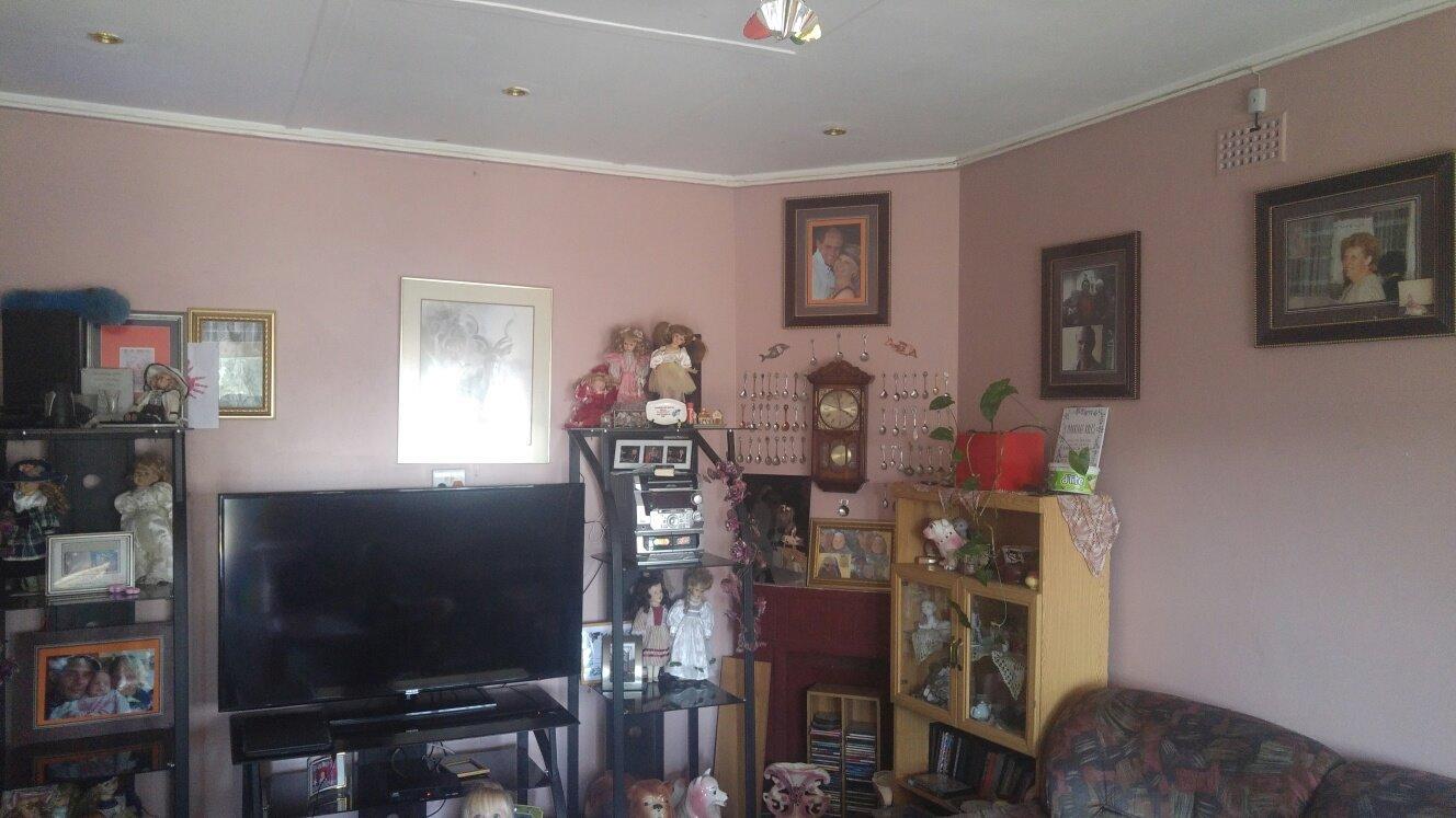 Vanderbijlpark Cw6 property for sale. Ref No: 13514027. Picture no 4