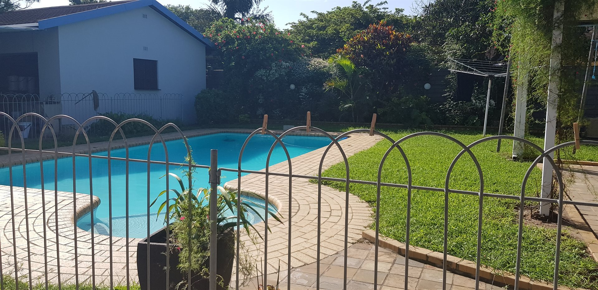 Richards Bay, Wild En Weide Property  | Houses For Sale Wild En Weide, Wild En Weide, House 4 bedrooms property for sale Price:1,370,000
