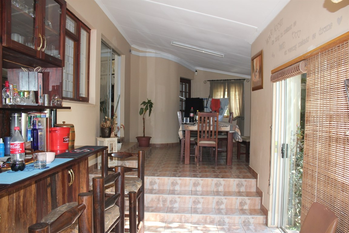 Vredenburg Central property for sale. Ref No: 12734759. Picture no 4