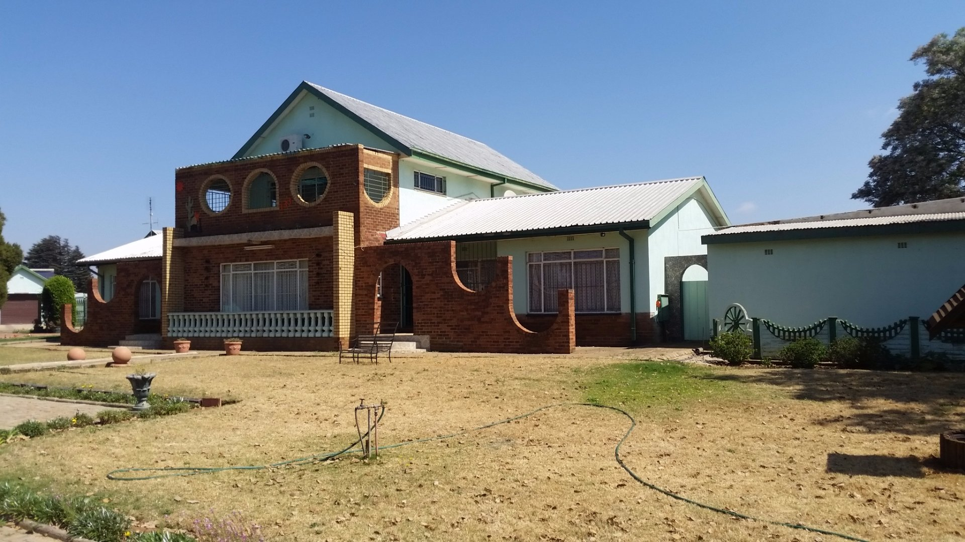 Randfontein, Middelvlei A H Property  | Houses For Sale Middelvlei A H, Middelvlei A H, Farms 6 bedrooms property for sale Price:3,200,000