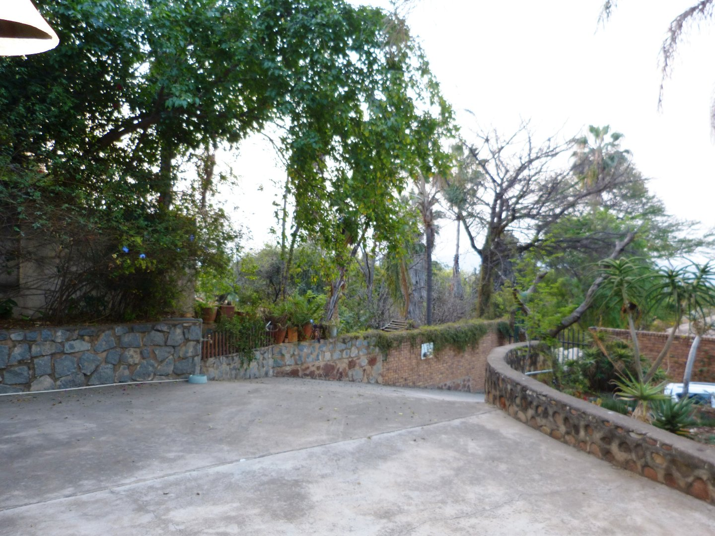 Capital Park property for sale. Ref No: 13583126. Picture no 3