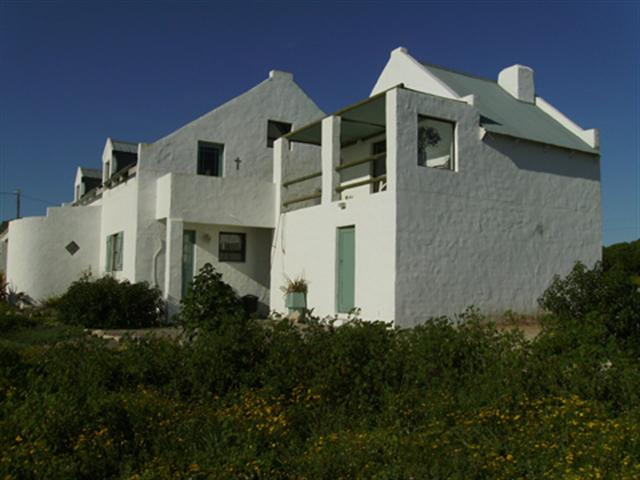 Jacobsbaai property for sale. Ref No: 12731030. Picture no 16