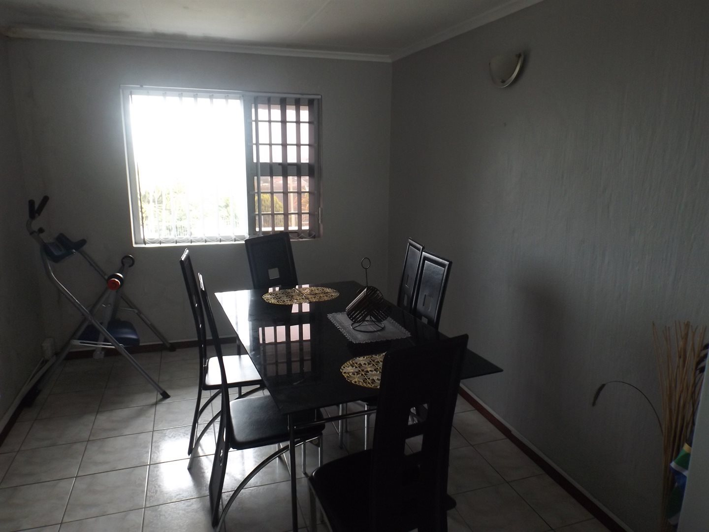 Sunnyridge for sale property. Ref No: 13555164. Picture no 9