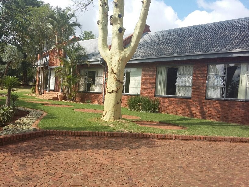 Pretoria, Patryshoek A H Property  | Houses For Sale Patryshoek A H, Patryshoek A H, Farms 4 bedrooms property for sale Price:2,500,000
