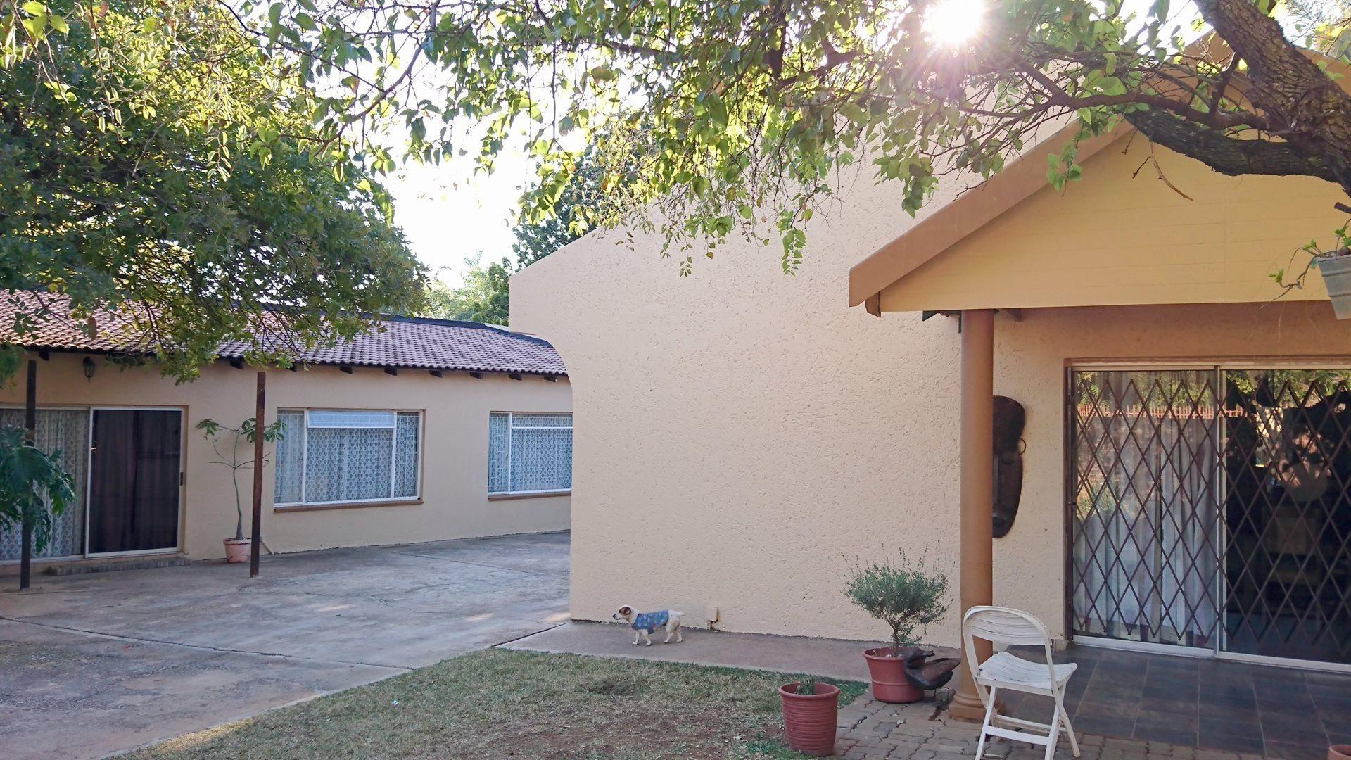 Pretoria, Dorandia Property  | Houses For Sale Dorandia, Dorandia, House 3 bedrooms property for sale Price:1,230,000