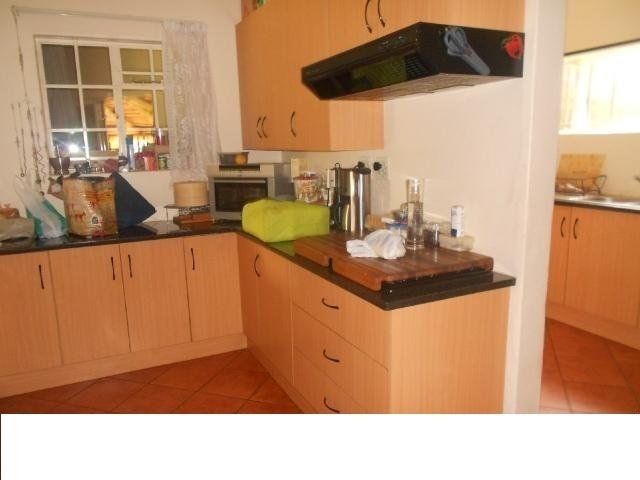 Rayton property for sale. Ref No: 13512675. Picture no 18