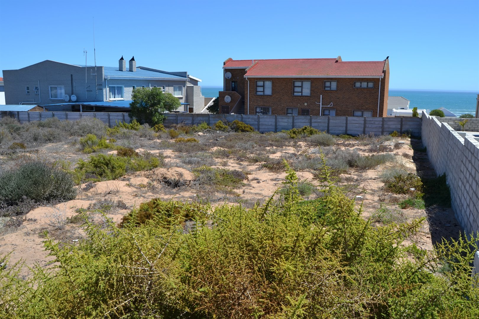Lamberts Bay property for sale. Ref No: 13474186. Picture no 5