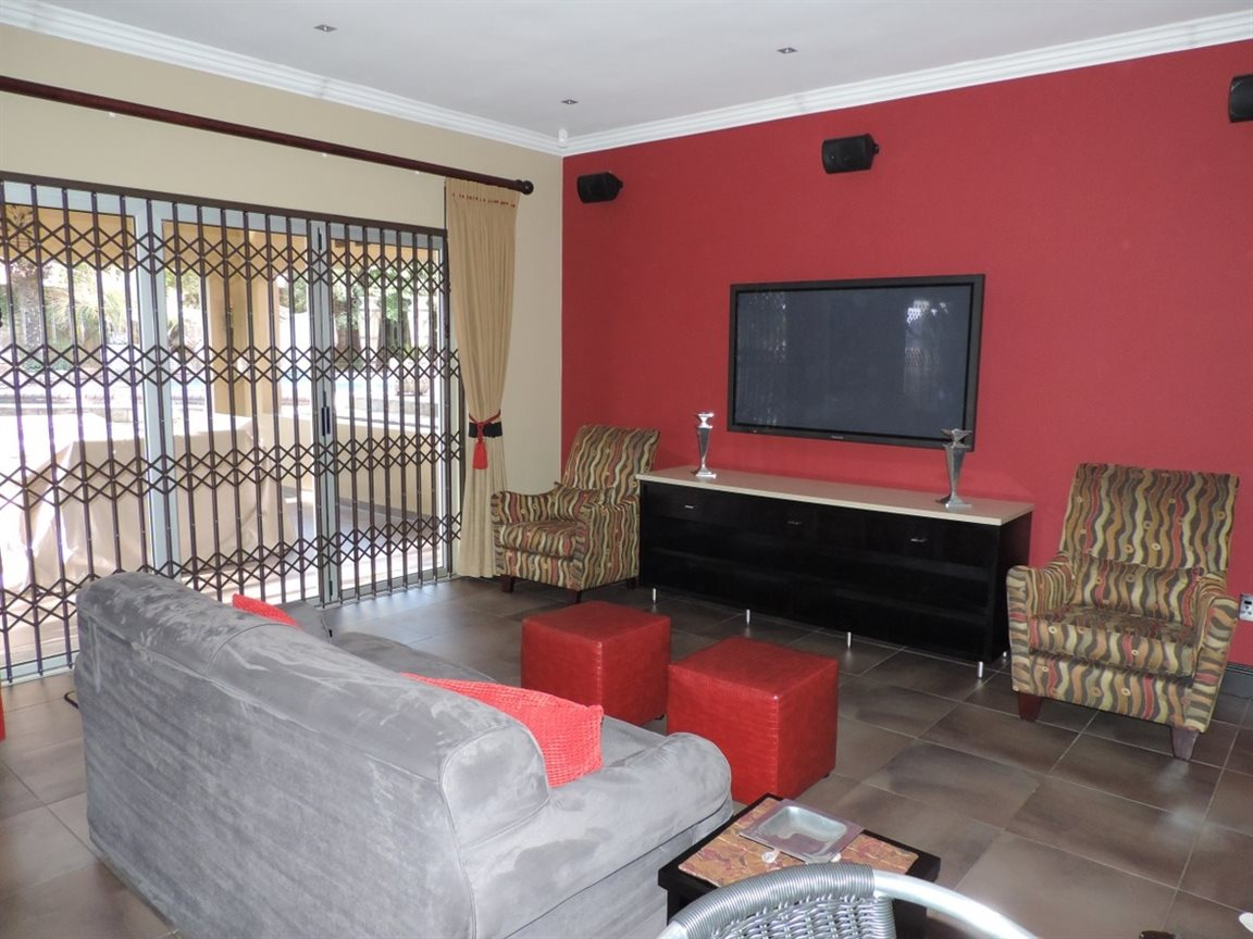 Meyerton Ext 6 property for sale. Ref No: 12756703. Picture no 6